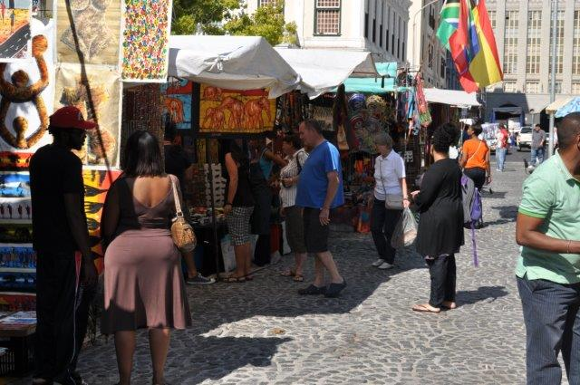 cpt-greenmarket-square