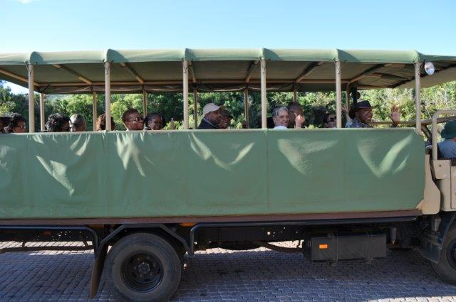 sun-city-game-drive-pilansberg-reserve-3