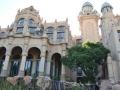 the-palace-sun-city