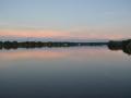 zambia-sun-set-2