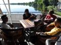 zambia-sun-set-cruise-boat