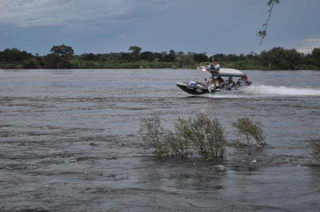 zambezi-river-2