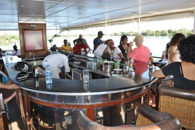 zambia-sun-set-cruise-5