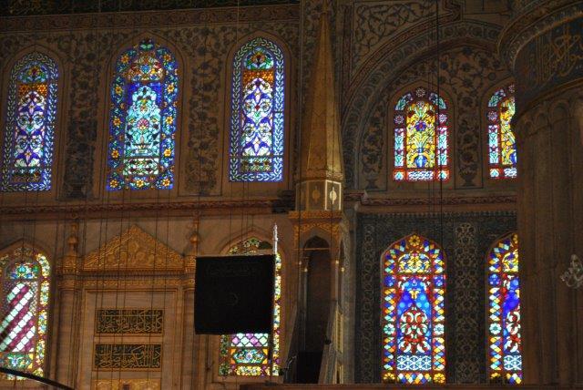 blue-mosque-3