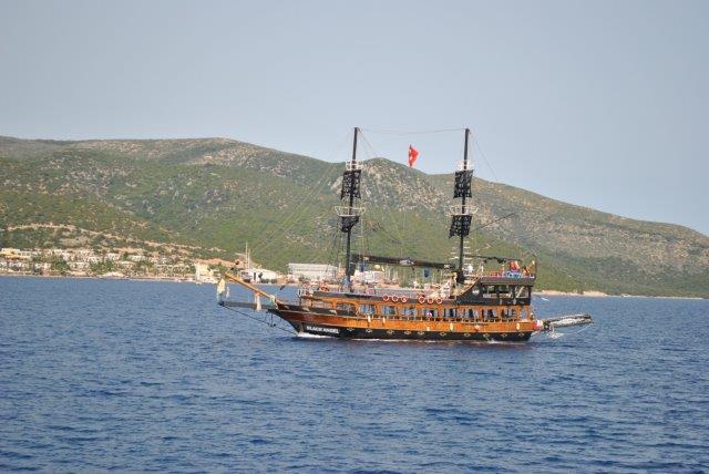 bodrum-cruise-2