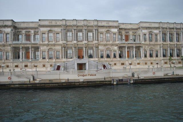 bosphorus-cruise-ciragan-palace-hotel