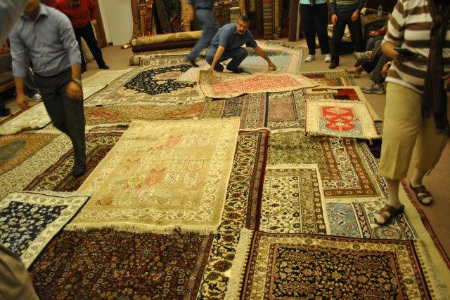 carpet-factory-2