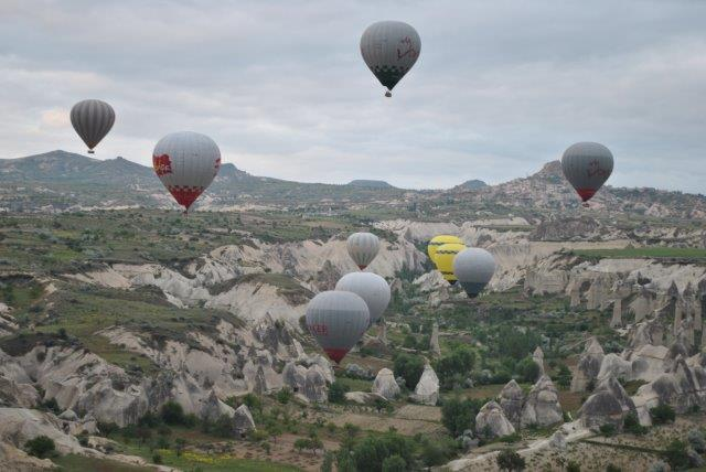 hot-air-ballooning-3
