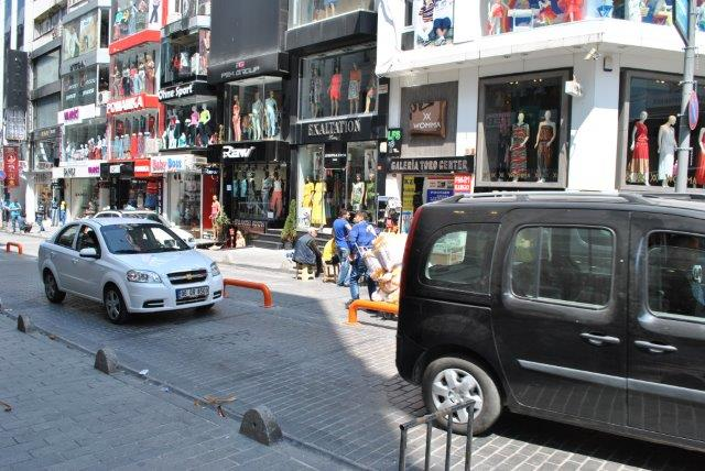 istnbul-shopping-area