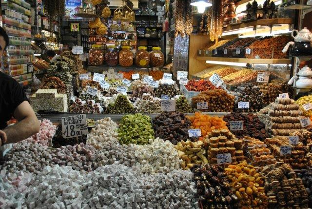 spice-market-turkish