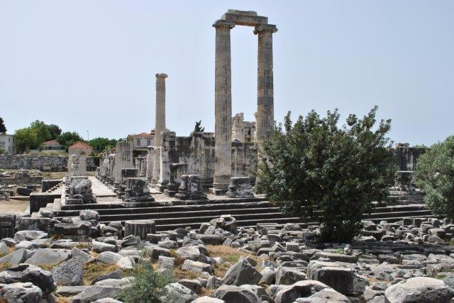 temple-of-appollo-bodrum
