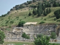 amphitheatre-where-st-paul-preached