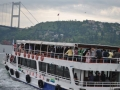bosforus-cruise