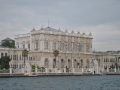 bosphorus-cruise-dolmabach-palace-2