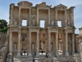 ephesus-ancient-city