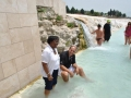 pamukkale-hot-springs