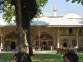 topkapi-palace-harem