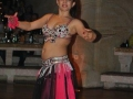 uranos-res-belly-dancer-3