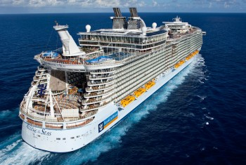 Luxuryretail_allure-of-the-seas-royal-air