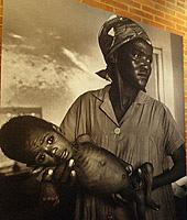 apartheid_museum