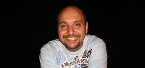 Greg Martino