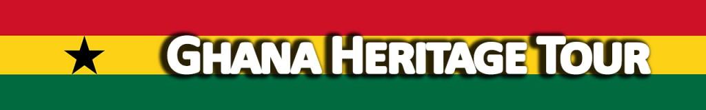Ghana-header-1024x160